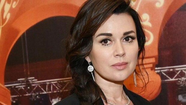 """Друг Заворотнюк рассказал о последней переписке с актрисой: """"Боюсь звонить. Она даже не..."""""""