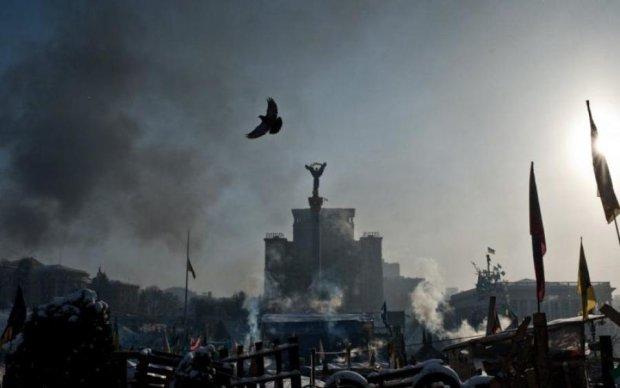 Плевок в лицо украинцам: палач Майдана цинично откупился
