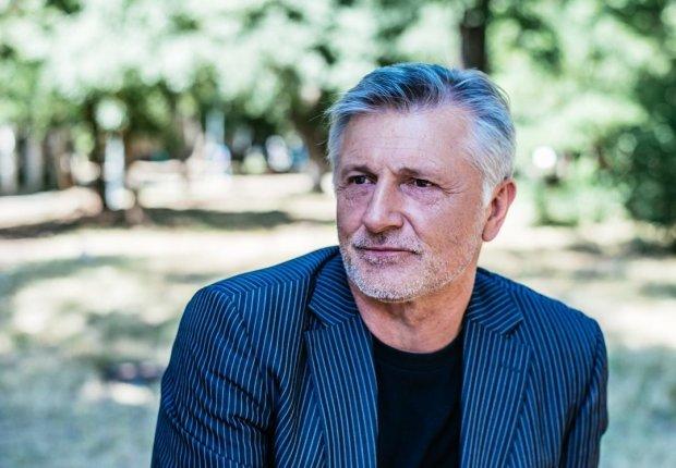 Легендарный украинский актер официально обратился к Путину, от таких слов агрессора будет трясти от злости
