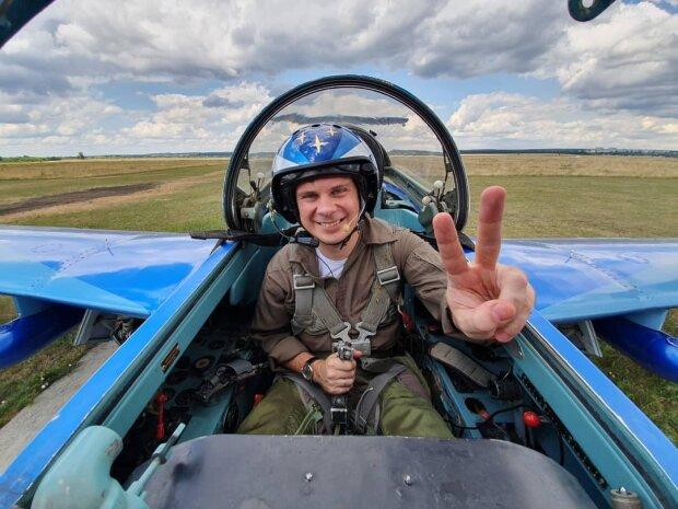 "Дмитрий Комаров, ""Мир наизнанку"""