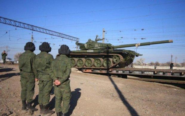 Щодо Донбасу готується велика змова: що задумали США і Росія