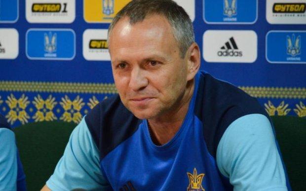 Відомий тренер прокоментував поразку Динамо в матчі за Суперкубок України