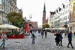 Гданськ, фото: kbp-travel