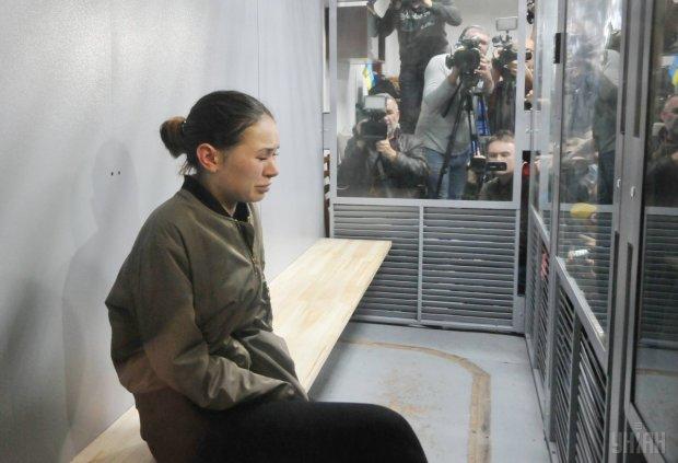 Зайцеву приперли к стенке: суду передали новые доказательства, мажорка не отвертится