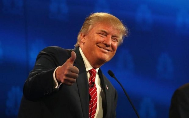 Суд допоміг Трампу здобути найбільшу перемогу