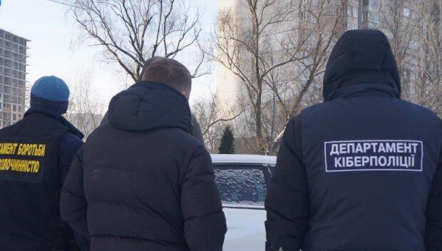 МВД Украины, facebook.com/mvs.gov.ua