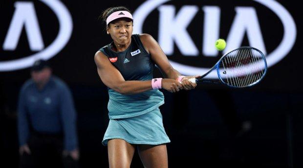 Осака выиграла Australian Open и теперь станет первой ракеткой мира