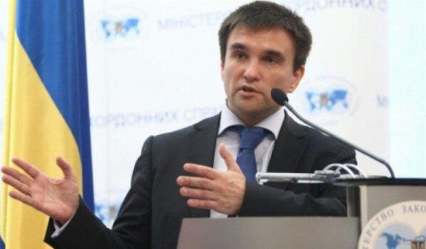 В Європі не чекають українських туристів