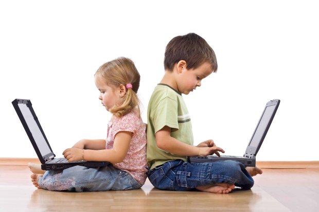 Интернет одолел человека: из-за социальных сетей люди лишаются прелестей жизни