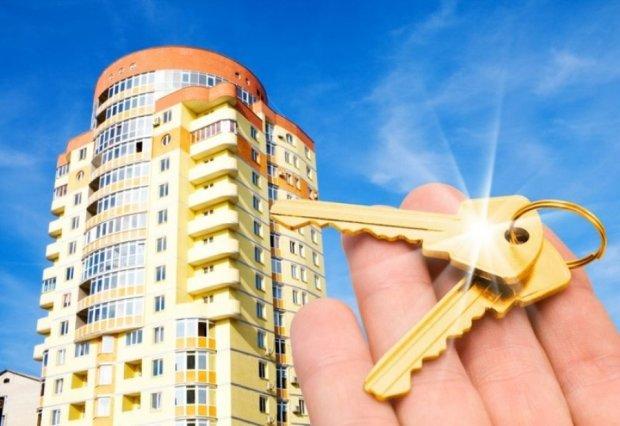 Китайці побудують дешеве житло для українців