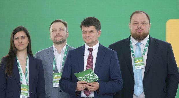 """У Зеленского рассказали о запасном плане на голосованиях: """"В случае срыва мы будем готовы"""""""