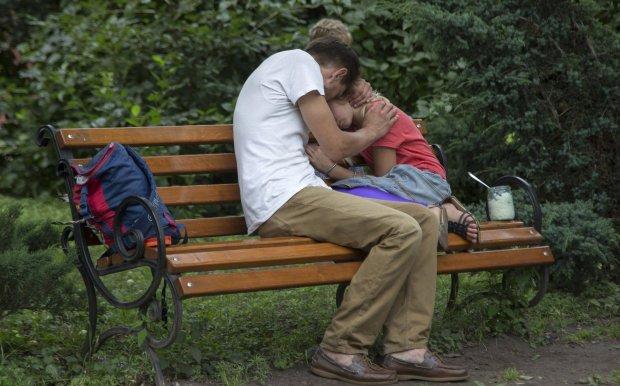 """Комаровський закликав батьків взятися за розум: можуть """"заробити"""" цілий букет хронічних болячок"""