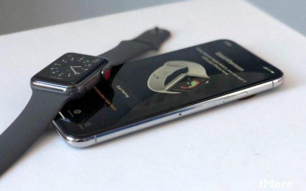 Это фиаско: Apple подтвердила крупнейшую в истории утечку