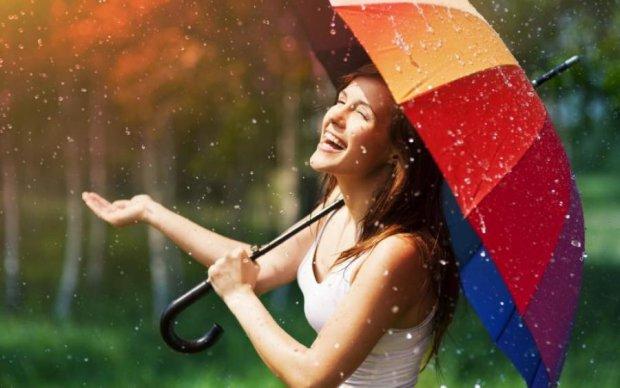 Обережно: ці звички завадять вашому щастю