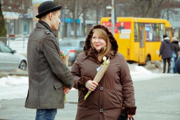Отмена 8 марта: украинцам объяснили, ждать ли выходного