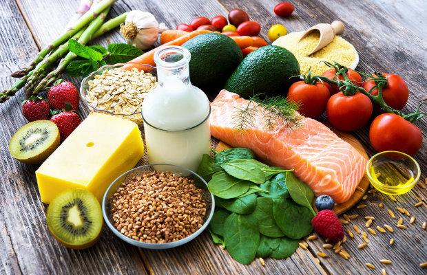 Ідеальна шкіра в домашніх умовах: медики назвали 7 головних продуктів, під рукою у кожного