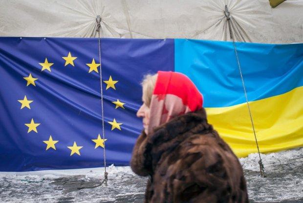 Європа скасувала безвіз: як тепер подорожувати українцям