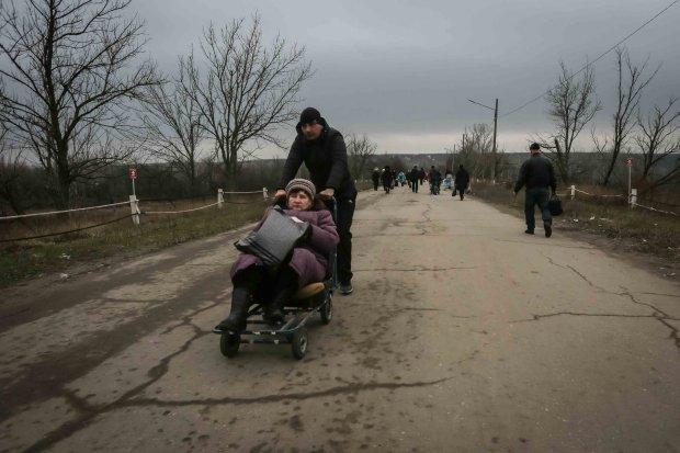 Ізолювати Луганщину не вийде: потужна відповідь України вщент рознесла плани Путіна