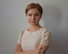 Анастасия Красносильская, Hyser