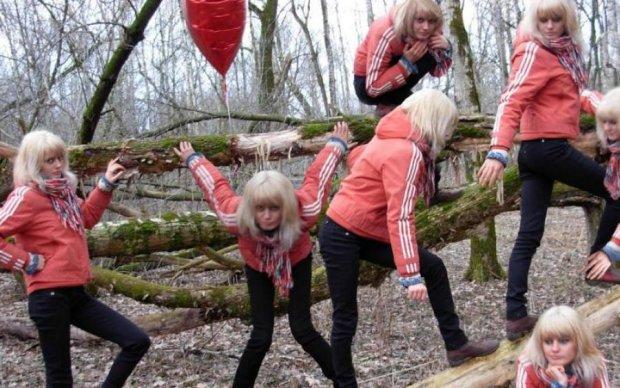 Разрушены главные мифы о клонировании