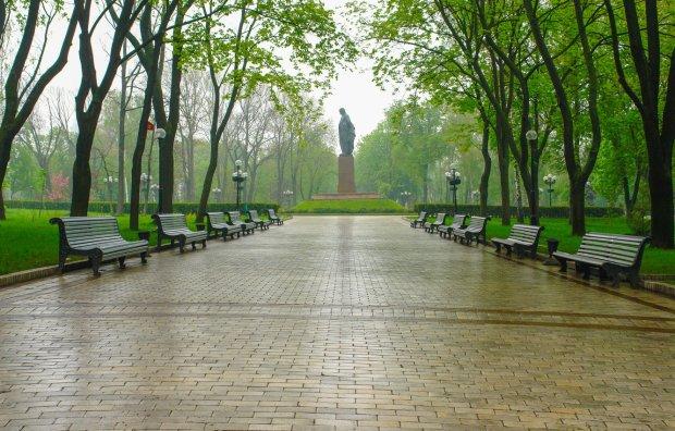 """Синоптики розповіли, коли в Україну прийде справжня весна: """"курортне"""" тепло і спекотне сонце"""