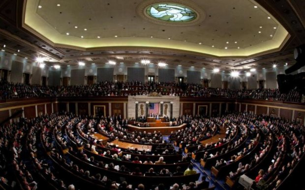 Новий держсекретар США: Сенат виніс вердикт