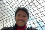 Притула, фото з вільних джерел