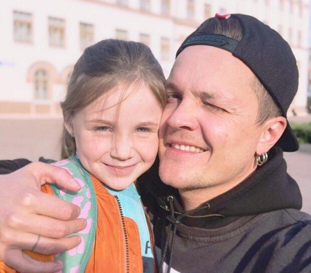Женя Галич ″віджав″ дитину у хамовитої матусі: ″Не розумію, як діяти в подібній ситуації″