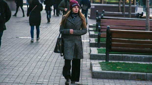 Кияни побачать зиму тільки в календарі, - чим здивує погода 16 лютого