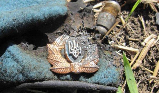 Двоє військових загинули в бою на Луганщині
