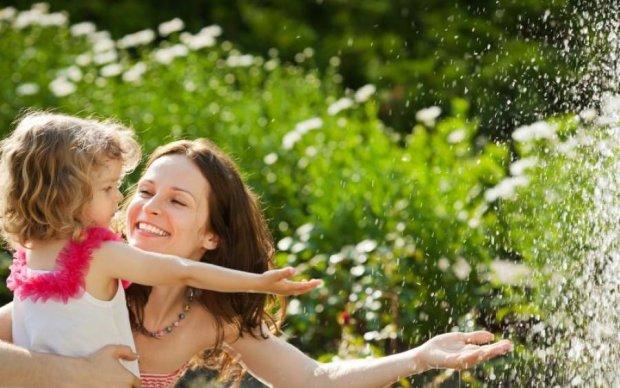 В отпуск с детьми: что нужно знать родителям