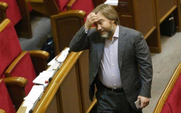 Депутату від Опоблоку світить чималий термін