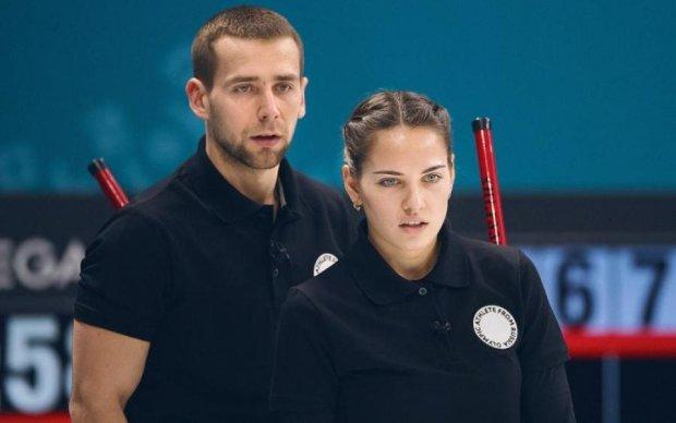 Країна-ганьба: росіян спіткало чергове олімпійське приниження