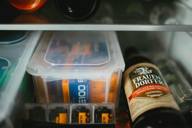 Как правильно разморозить холодильник, фото - Рexels