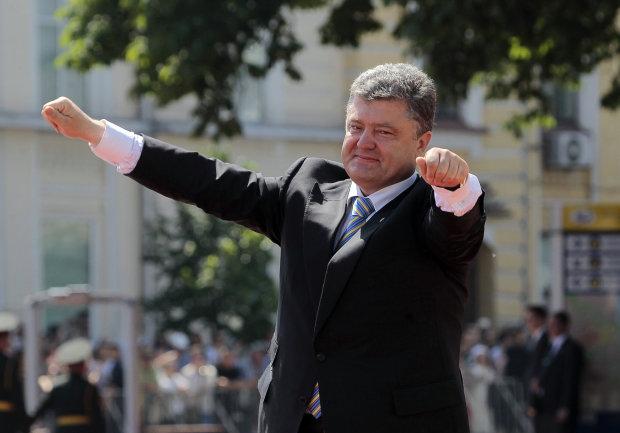 Главное за день понедельника 29 апреля: подарок Ахметову от Порошенко, судьба российских артистов и изменение паспортов