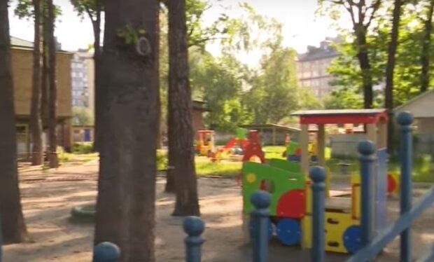 Во Львове коронавирус пробрался в детский садик, родители в ужасе