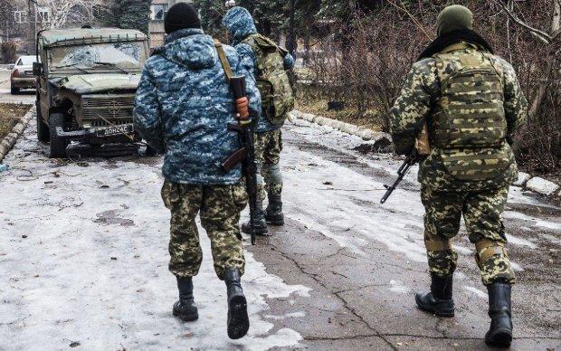 """Путінські бойовики зійшли з розуму і кидають своїх соратників """"на підвал"""": ось що вони роблять з полоненими"""