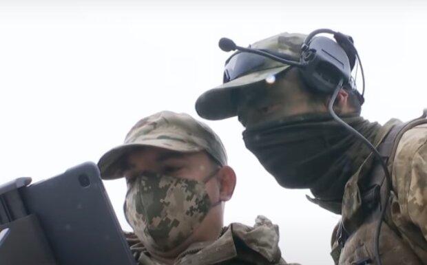 Українські захисники задали жару повітряним силам окупантів на Донбасі: підступність по всіх фронтах