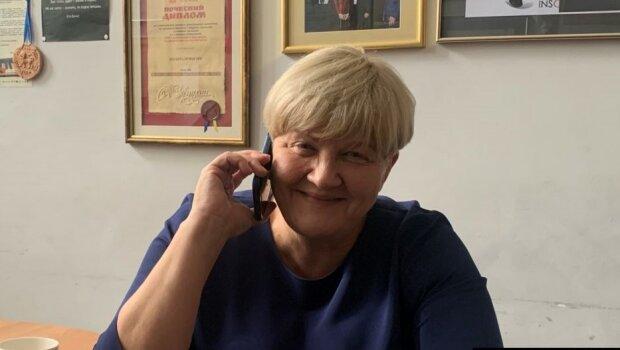 """Львів'янка перемогла коронавірус і поділилася наболілим: """"Люди з глузду їдуть у своїй невірі"""""""