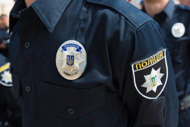 Пропал и не выходит на связь: в Киеве разыскивается 14-летний подросток, фото