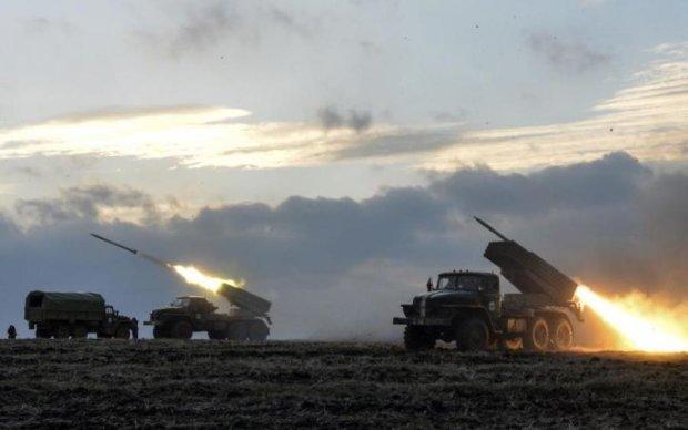 У час супутників війну не заховаєш: Bellingcat показав карту обстрілів України