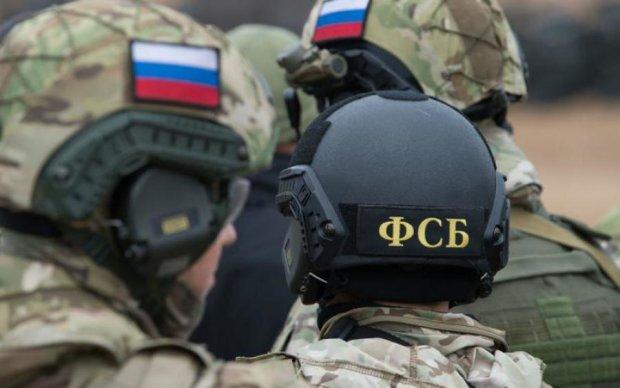 ФСБ стоит на ушах: боевики уничтожили российских офицеров