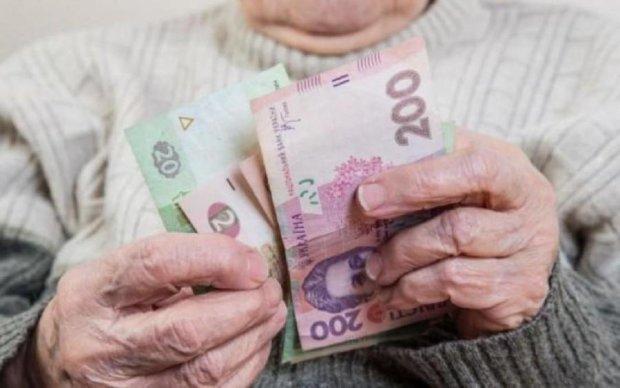 Пенсия будущего: какими будут выплаты через 10 лет