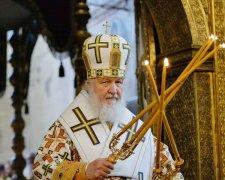 """Патріарх Кирило захищав винуватців знищення """"Боїнга"""""""
