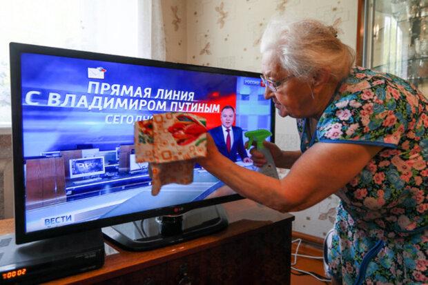 """Легенда російського року висловив все, що думає про зомбованих росіян: """"Язик не повертається назвати це народом"""""""