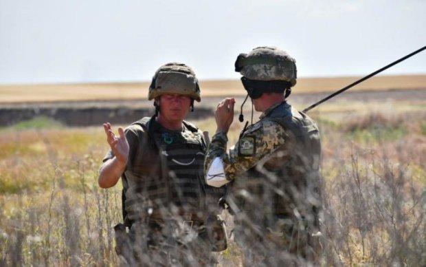 Креатив ЗСУ: українські десантники показали хитрі прийоми для боротьби із ворогом