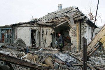 Порошенко підписав найважливіший закон про Донбас: змінює все