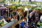 Украина установила рекорд урожая зерна: подешевеют ли продукты на полках