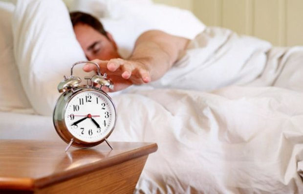 Изобрели специальный будильник для семьи