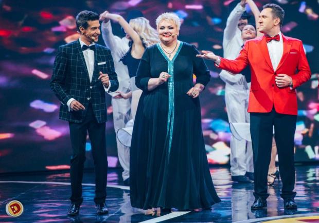 В ДТП погибла Марина Поплавская: чем прославилась звезда Дизель-шоу